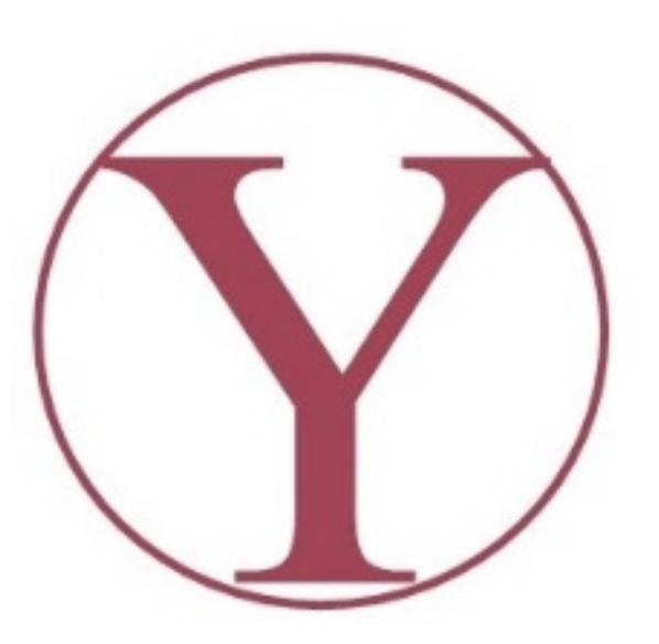 株式会社 吉田塗装のロゴ